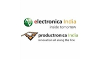 ELECTRONICA / PRODUCTRONICA INDIA 2018