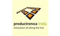PRODUCTRONICA INDIA 2019